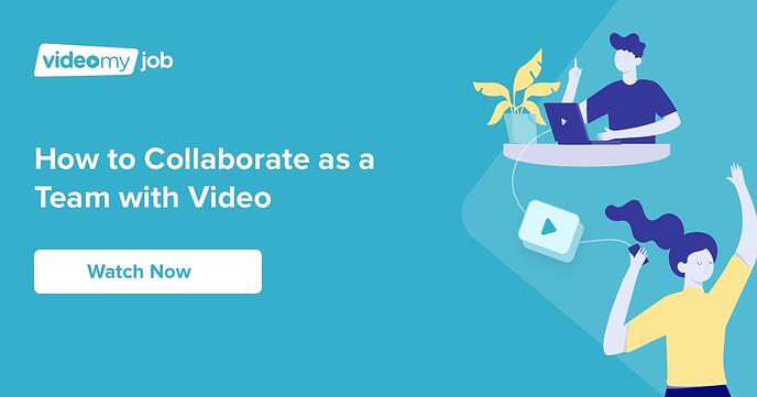 Collaborate and celebrate Email Feature (HubSpot) On-Demand